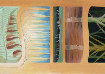 Palm Sonata