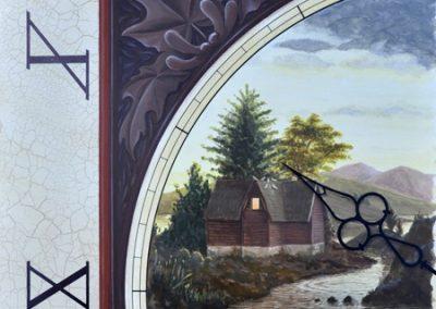 Sundown Lodge 2